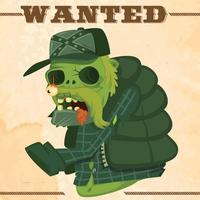 Cowboys VS Zombies II