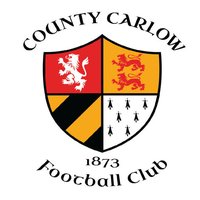 County Carlow Football Club