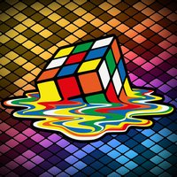 Rubik's Plane