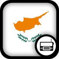Cypriot Radio