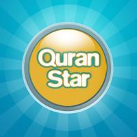 Quran Star