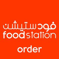 FS Order