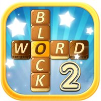 Word vs Block 2