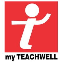my Teachwell