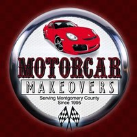 Motorcar Makeovers
