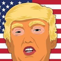 US Presidents - Air Swap Game