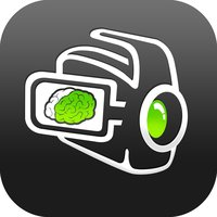 FocusBand NeuroVision