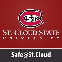 Safe@St.Cloud