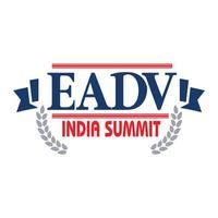 EADV India Summit