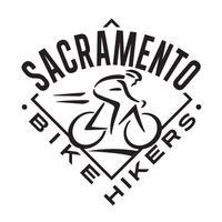 Sacramento Bike Hikers