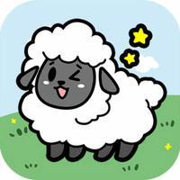 Nighty Night : Sheep Counting