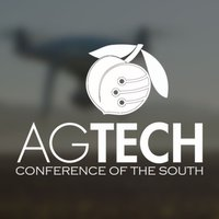 AgTech Conference