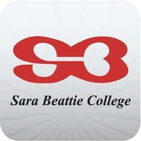 Sara Beattie College