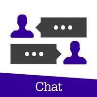 OpenAccess Chat