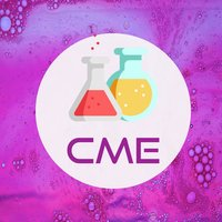 CME Medical Examiner, Prep