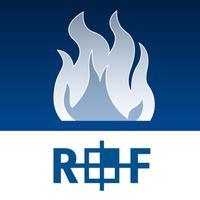 R+F Heizungsfinder