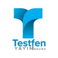 TestFen Dijital
