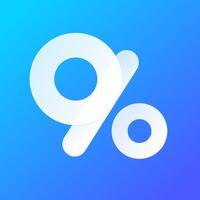 Qobit - Ultimate Crypto App