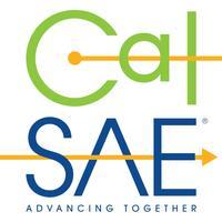 CalSAE Event