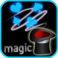 Magic Poker Predictor