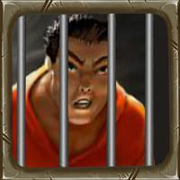 Break out of Prison