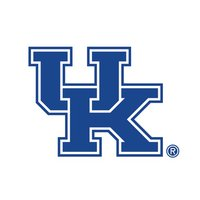 Kentucky Wildcats Stickers PLUS for iMessage