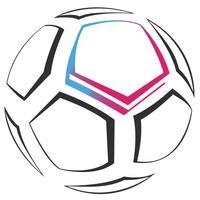fansgol - Futbol Colombia