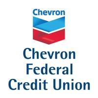 Chevron Federal CU Mobile
