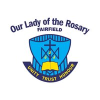 Our Lady of the Rosary Fairfield - Skoolbag