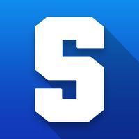 iStaples - Staples High School