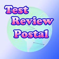 Test Review Postal Exam