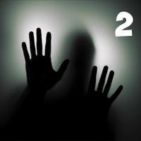Escape Now - Devil's Room 2
