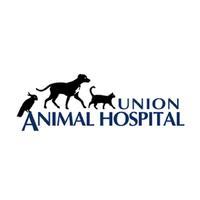 Union Animal Hospital