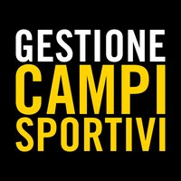 Gestione Campi Sportivi