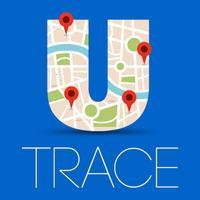 UTrace