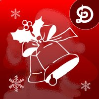 Christmas Greeting Cards & SMS