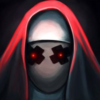 Nun Horror: Evil Neighbor