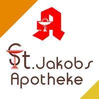 St-Jakobs-Apotheke - Schlosser