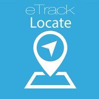 eTrack Locate