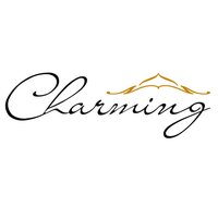 Charming Luxury Lodge & Spa