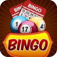 100x Bingo - Free Bingo Game