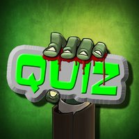 Quiz For Plants vs. Zombies