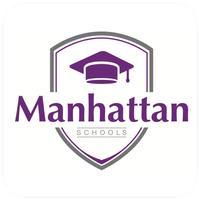 Manhattan International School