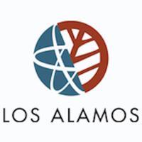 Los Alamos DPU