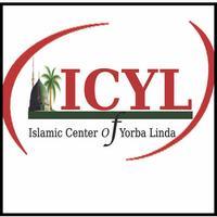 ICYL Iqama Times