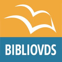 BiblioVDS
