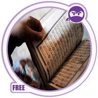 İslami Hikayeler