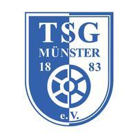TSG Münster Handball