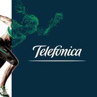 Telefónica IA&C Day '18