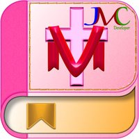 Biblia Sagrada - Feminina Catolica JMC